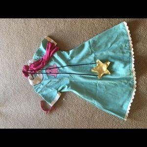 Dresses & Skirts - Star vs the forces of evil